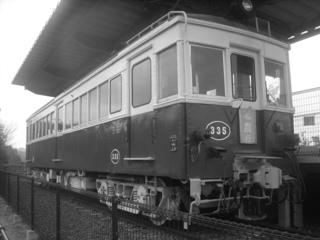 DSCI2187.JPG