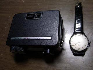 RIMG0161.JPG