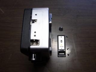 RIMG0201.JPG