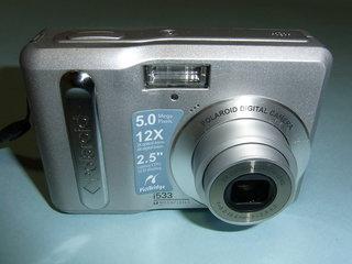 RIMG0253.JPG
