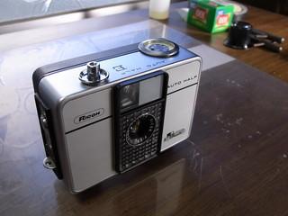 RIMG0758.JPG