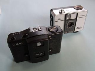 RIMG0852.JPG
