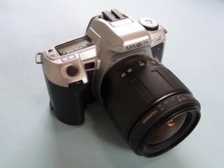 RIMG1502.JPG