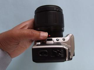 RIMG1505.JPG