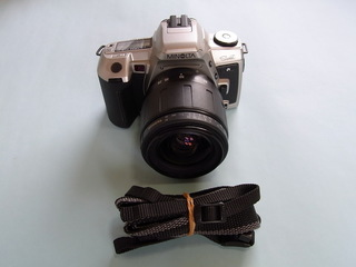 RIMG1510.JPG