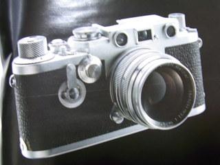 RIMG2860.JPG