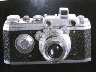 RIMG2861.JPG