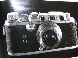 RIMG2864.JPG