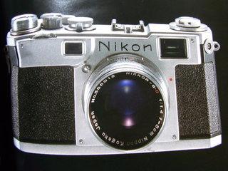 RIMG2865.JPG